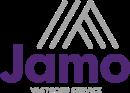 Jamo vastgoed service